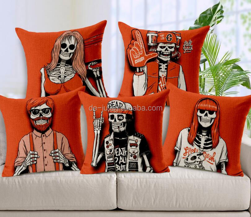 Outdoor Cushions Wholesale, Outdoor Cushions Wholesale Suppliers And  Manufacturers At Alibaba.com