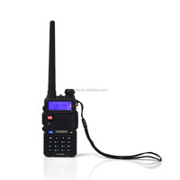 free shipping Digital two way radios cheap digital ham radio portable transceiver