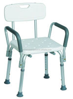 good quality of chair for shower medical