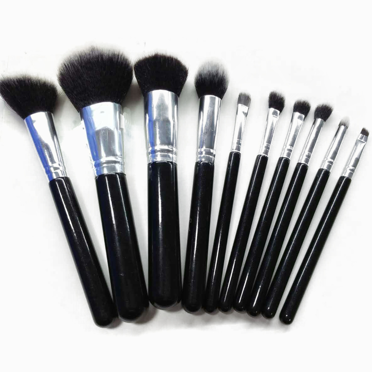 10pcs aibaba com beauty makeup kits best selling products private label best seller in China