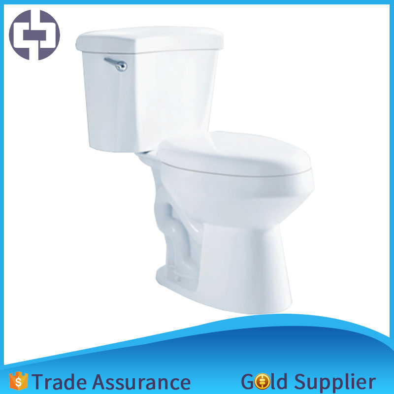 Platinum Series I5 toilet commode wall with best quality