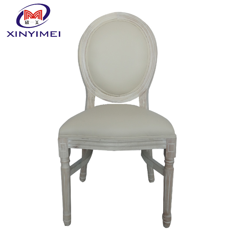 Fantastic Popular Royal Design Wooden White French Luis Chair For Wholesale Buy Luis Chai French Luis Chair White Luis Chair Product On Alibaba Com Ibusinesslaw Wood Chair Design Ideas Ibusinesslaworg