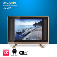 High definition commercial cheap plasma tv for sale