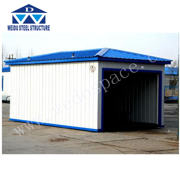 Lovely Car Shed Roof Wholesale, Car Shed Suppliers   Alibaba