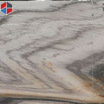 Earth grey onyx slab