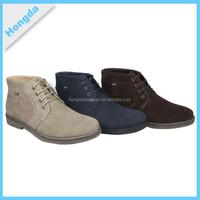 classy name brand mens dress shoes