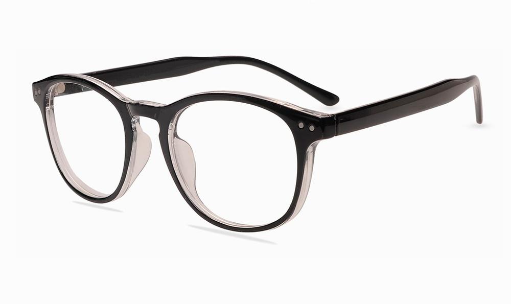 most popular 2015 eyeglasses custom eyeglass frames fashion eyeglass frames for young girls