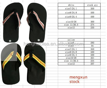 3a5058add softball flip flops with crystal flower baseball flip flops with leather  flower