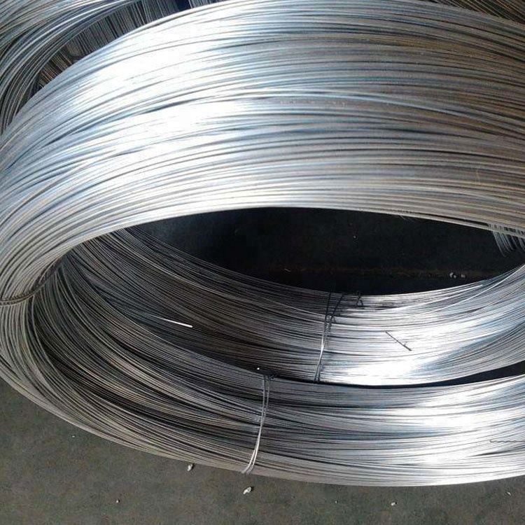 """300 ft Reel 7x7 Made in Korea 304 Stainless Steel Wire Rope Cable 1//16/"""""""