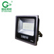 High lumen high power Ip66 Outdoor light 100w Led Flood Light Led Lig ht halogen
