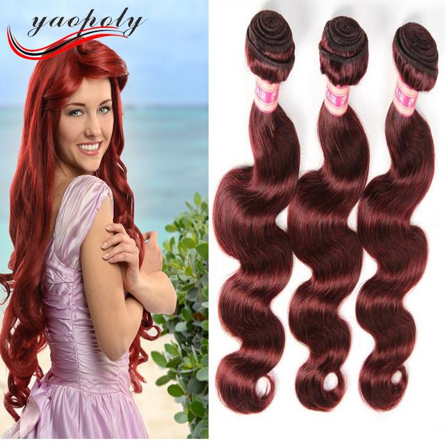 Buy cheap china 100 indian human hair products find china 100 100 indian human hair color 99j hair weave red braiding hair pmusecretfo Choice Image