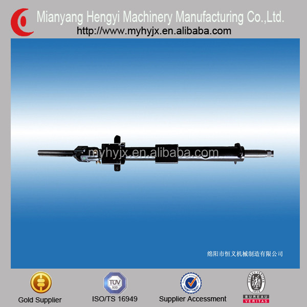 Made In China Automobile Parts Car Transmission Shaft In Auto ...