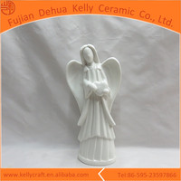 Christmas angel crafts wholesale arts and gifts for kids