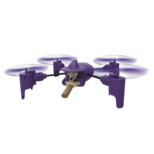 remote control helicopter toy drone professional for kids