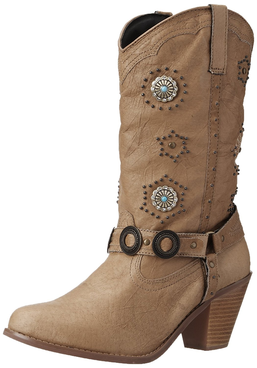 Cheap Dingo Harness Boot, find Dingo Harness Boot deals on line at