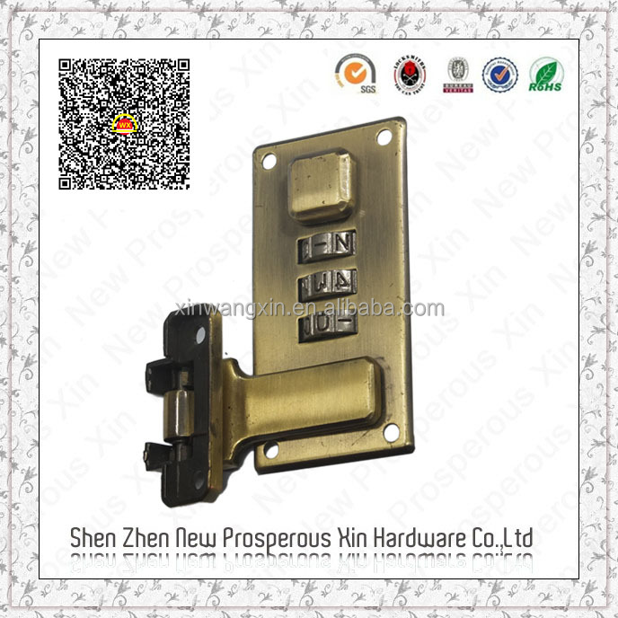 Antique China Cabinet Lock, Antique China Cabinet Lock Suppliers and  Manufacturers at Alibaba.com - Antique China Cabinet Lock, Antique China Cabinet Lock Suppliers
