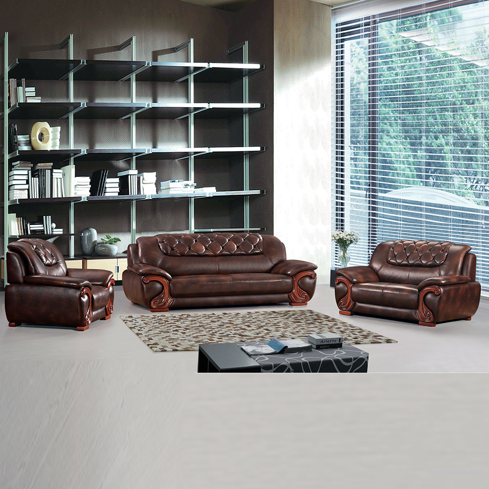 executive living room sofa, executive living room sofa suppliers