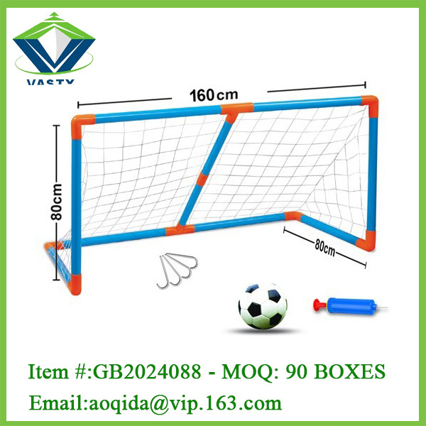 2017 Whole Soccer Goal Net Beach Product On Alibaba