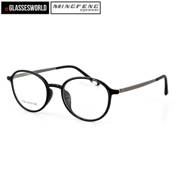Custom Cheap Eyewear High Quality Ultem Optical Frame Of Italy ...