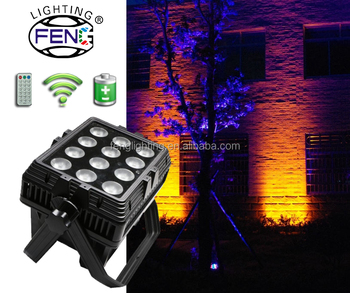 home depot christmas lights ip65 ir remote outdoor waterproof par can led mini laser projector