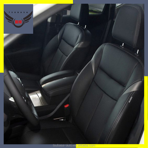 Outstanding Original Quality Custom Genuine Leather Seat Cover 100 Fit Patterns For Choose Creativecarmelina Interior Chair Design Creativecarmelinacom