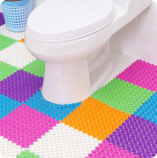 Bath Carpet Cut To Size