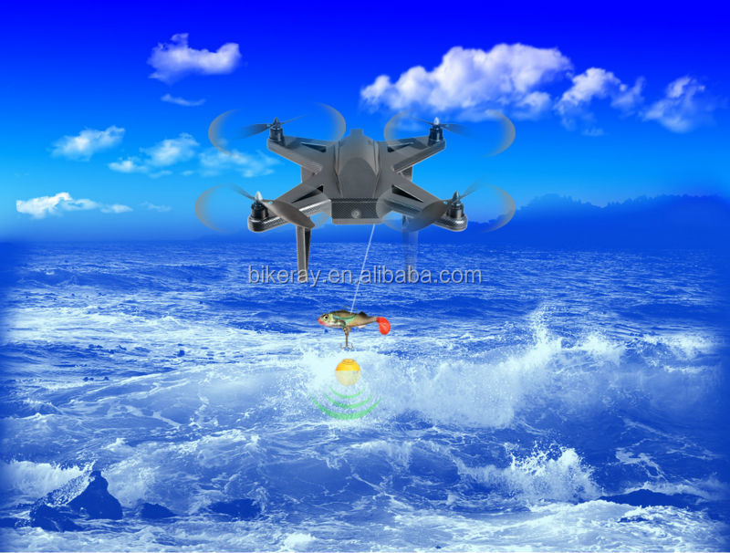 How to fly parrot ar drone 2 0 tutorial