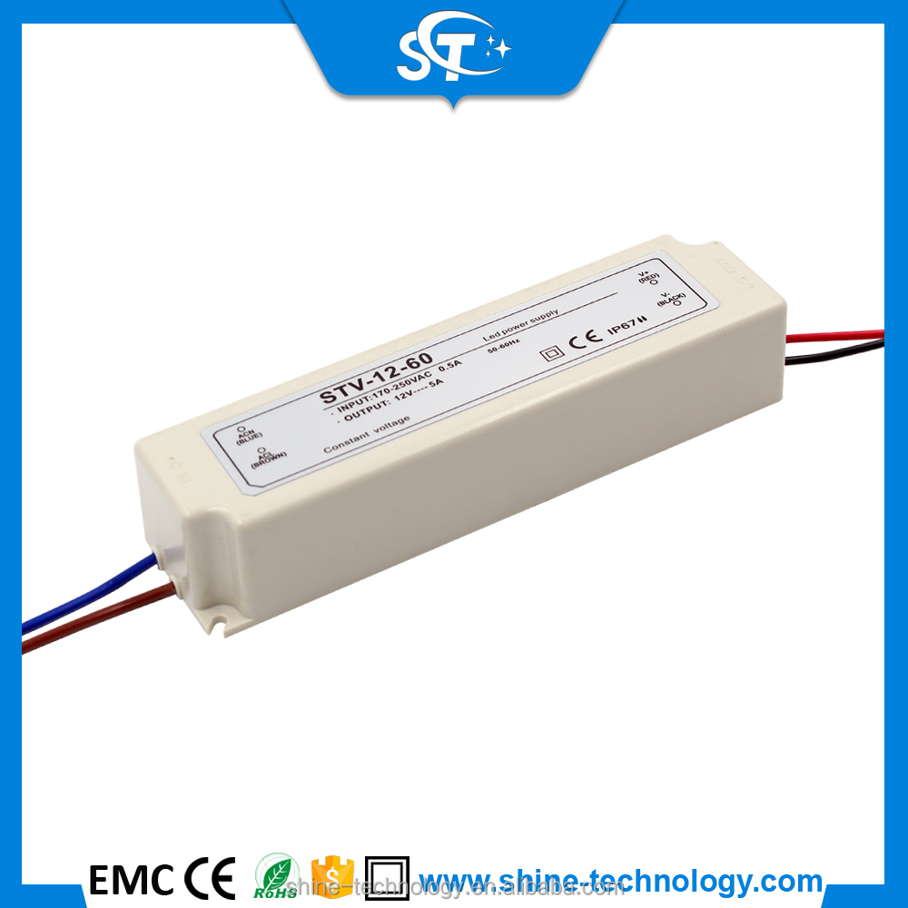Leds Circuit Suppliers And Manufacturers At 110220v 12v 300ma Led Driver 3w View