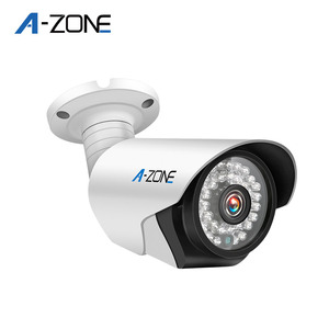 Waterproof ip67 2mp rohs security camera bullet ip camera