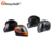 Flip Full Face Cheap Price Motorcycle Women Night Vision Binocular With Helmet