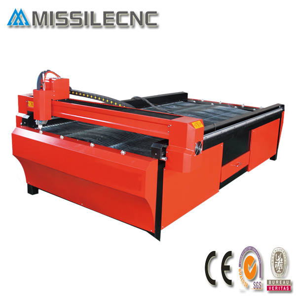 1325 1530 low cost cnc plasma cutting <strong>machine</strong> for Metal sheet