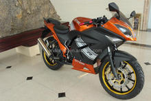 STAHO 150cc New design racing motorcycle