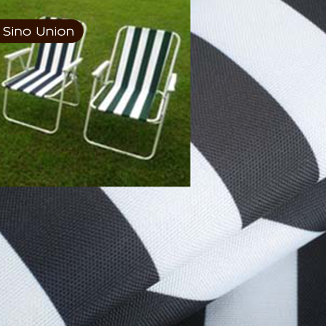 Durable 100% lightweight waterproof pvc coated taffeta 190T plain dyed woven polyester fabric
