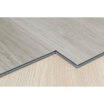 Recycled Water Proof Rubber Flooring