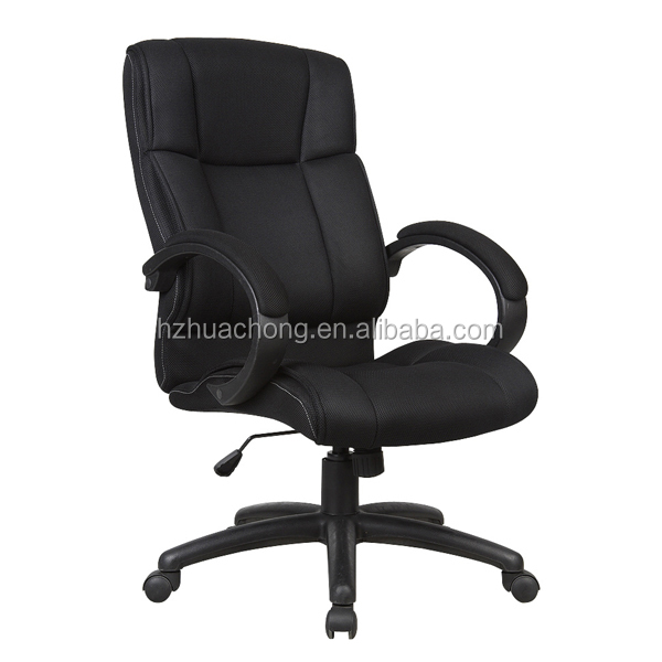 leather executive chair office leather chair leather office chair