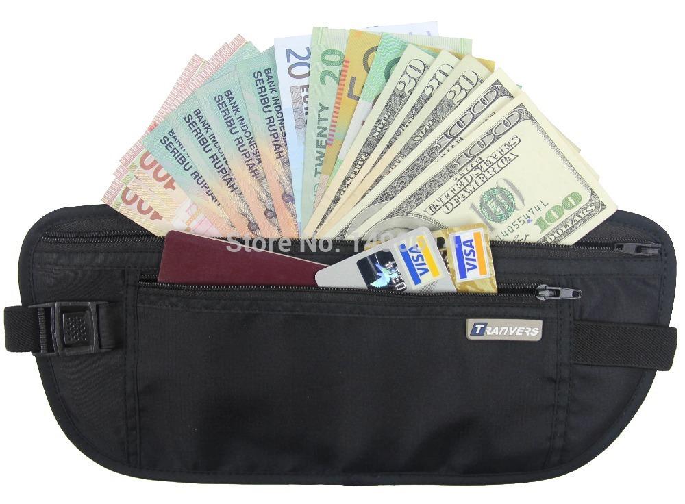 Passport Travel Bag Aliexpress