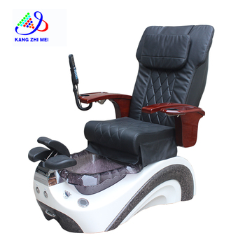 2017 beauty salon equipment and furniture spa pedicure chairs manufacturers S822-7