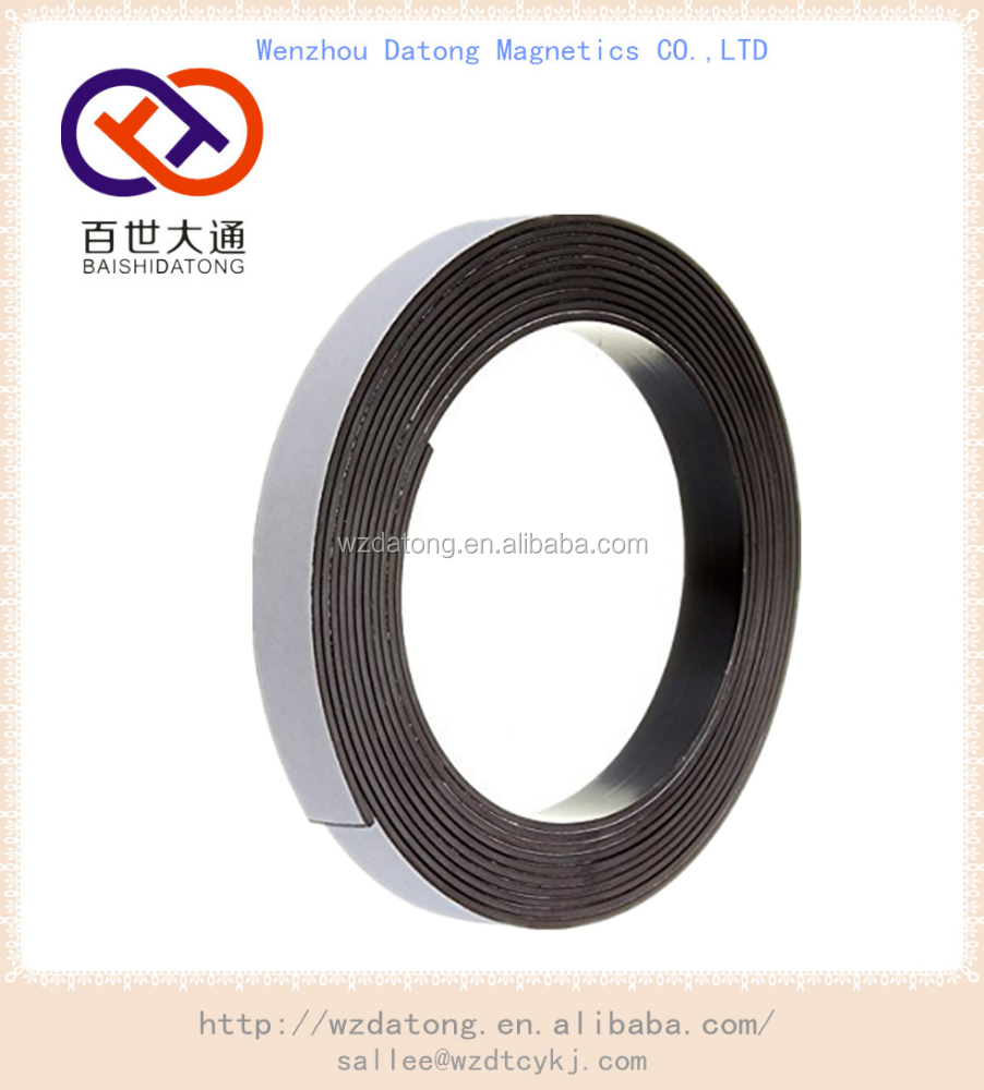 Magnetic Tape 12.7mm, Magnetic Tape 12.7mm Suppliers and ...