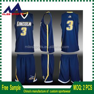 3d0034177 China Basketball Wear