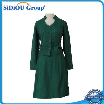 Women S Elegant Dress Suit Knit Suit Buy Women S Elegant Dress