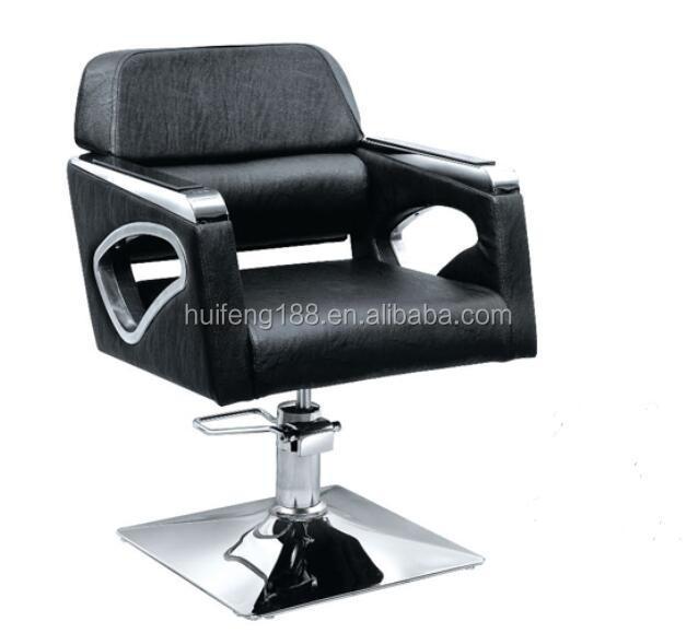 hair salon chairs for sale, hair salon chairs for sale suppliers