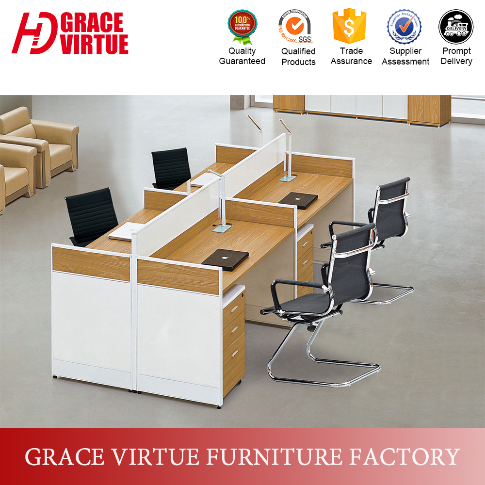 mejor precio barato de alta clase de mobiliario de oficina