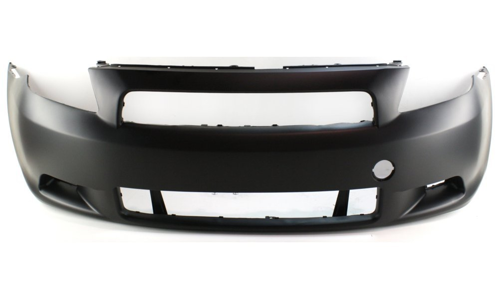 Front Bumper Cover Compatible with SCION XB 2004-2006 Primed