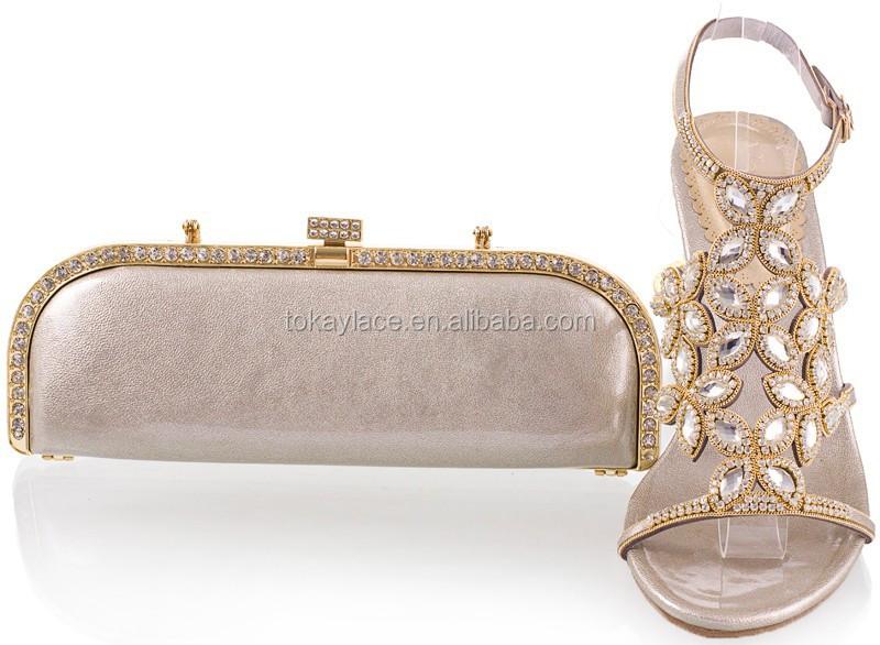 bag matching high and shoe quanlity sets WqSnAR6wAF