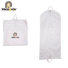 Zippered Dance Competition Custom Garment Bag Wholesale