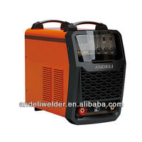 DC mma inverter welding machine ARC-400G CE,CCC approved