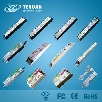4 lamp electronic ballast wiring diagram_350x350 4 lamp electronic ballast wiring diagram buy 4 lamp electronic