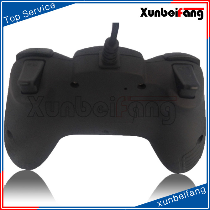Wired joystick for xbox 360 controller pc controller