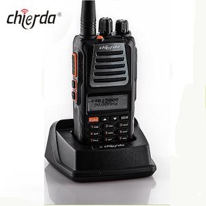 cheap VHF UHF ham radio,radio aviation walkie talkie,best selling ham radio walkie talkie