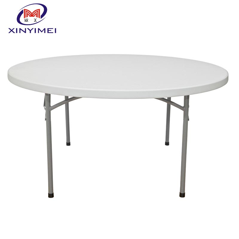 round plastic outdoor table tops round plastic outdoor table tops suppliers and at alibabacom